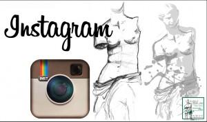 instagram romaral
