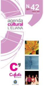 agenda-eliana-2