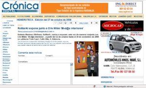 bidas_interiores_cronica