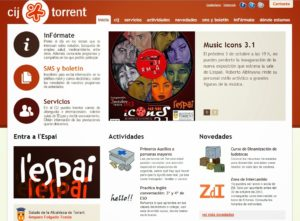 cij-torrent-romaral-music-icons