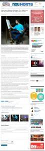 entrevista romaral digital nou torrenti 16