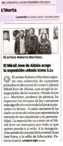 noticia-levante-romaral