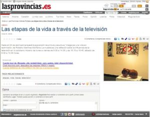 noticia-provincias