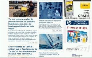 romaral-en-cronica-digital-2