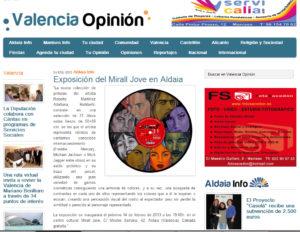 valencia-opinion-romaral